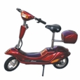 SunL SLE-380 Scooter Parts