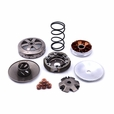 Super Transmission Kit for 50cc GY6 QMB139 Engines (NCY)