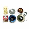 Super Variator Transmission Set (NCY)