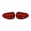 Tail Light Housing for the Golden Technologies Companion I (GC240) & Companion II (GC340, GC440)