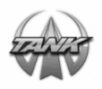 Tank� Scooter Parts