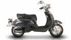 Tank� Urban Classic 150 Scooter Parts