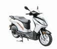 Tank� Urban Racer DS-08 150cc Scooter Parts