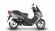 Tank� Urban Touring 150 Special Edition (SE) Scooter Parts