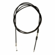"80"" Throttle Cable for the Motovox MVS10"