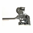 Throttle Control Assembly for the Baja Mini Bike MB200 (Baja Heat, Mini Baja, Baja Warrior)