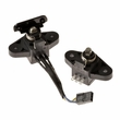 Throttle Pot Assembly for the Go-Go Elite Traveller (SC40E/SC44E) and Go-Go Ultra X (SC40X/SC44X)