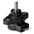 Throttle Pot for the Golden Technologies Companion I and Companion II Models