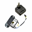 Throttle Pot Assembly for the Pride Victory 9 (SC609) and Victory 10 (SC610/SC710)