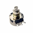 Throttle Potentiometer for PaceSaver Scooters