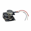 Throttle Potentiometer for the Rascal 255
