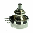 Throttle Potentiometer for the Shoprider Echo (SL73)
