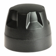 Tiller Adjustment Knob with Rubber Grip for the Pride Celebrity X (SC4001)