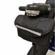 Tiller Bag for Mobility Scooters (Diestco)