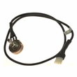 Tilt Potentiometer for Invacare Storm Series Power Chairs