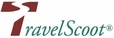 TravelScoot Parts