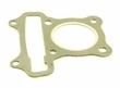 Type 1 Cylinder Head Gasket for 50cc GY6 139QMB Engines