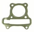 Type 2 Cylinder Head Gasket for 50cc GY6 139QMB Engines