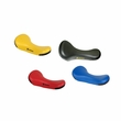 Unicycle Saddle Seat (Multiple Color Options)