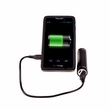 Portable USB Battery Charger for Smartphones & Tablets