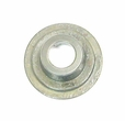 Valve Spring Seat for 50cc GY6 139QMB Engines
