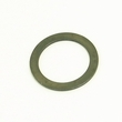 Valve Washer 16 mm x 23 mm for 50cc GY6 139QMB Engines
