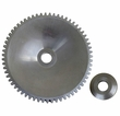Variator Drive Face Assembly for Genuine Roughhouse and Rattler 50