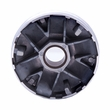 Variator Pulley for 50cc GY6 QMB139 Engines (NCY)
