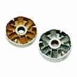 Variator Pulley for the Honda Ruckus (NPS50) (NCY)