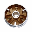 Variator Pulley for the Yamaha 125 (NCY)