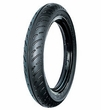 Vee Rubber 100/80-16 VRM 224 Scooter Tire