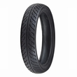 Vee Rubber 100/80-16 50T VRM 224 Scooter Tire