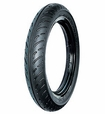 Vee Rubber 140/70-16 VRM 224 Scooter Tire