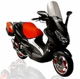 Vento Phantera GT5 Scooter Parts