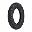 Vespa 3.50-10 Scooter Tire
