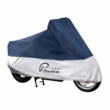 Weatherproof Cover for Maxi Scooters (Prima)