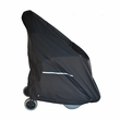 Weatherproof Cover for Power Chairs (Diestco)
