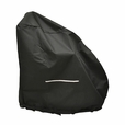 Heavy Duty Weatherproof Cover for Power Chairs (Diestco)