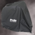 Weatherproof Cover for Pride Scooters (OEM)