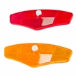 Wheel Reflectors (Set of 2) (Sunlite)