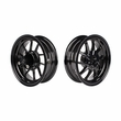 Wheel Rim Set for the Honda Ruckus (NPS50) (NCY)