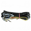 Wiring Harness for 1960s and 1970s Vespas