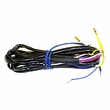Wiring Harness for Sears Allstate Vespa (Early)