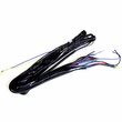 Wiring Harness for Sears Allstate Vespa VLB