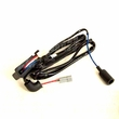 Wiring Harness, LML Engine to CDI, for Genuine Stella