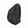 X-Large Weatherproof Cover for Power Chairs (Multiple Choices)