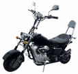 Xcooter Chopper XC900GT2 Parts