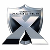 Xcooter Parts