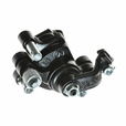 YK2 Flame Brake Caliper with Right Arm (Premium)