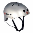 Youth-size V11 Aggressive Helmet from Razor (Multiple Colors)